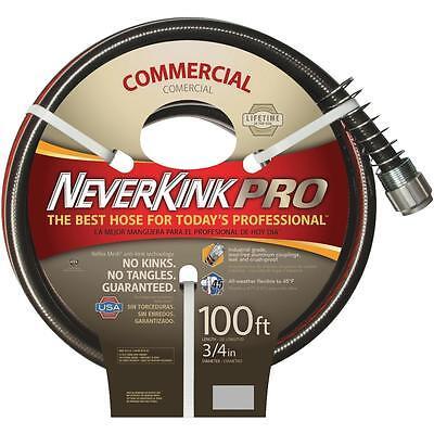 NeverKink 3/4