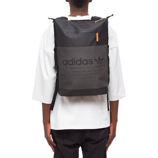 HOME - NMD BACKPACK DAY ADIDAS ORIGINALS NMD BACKPACK DAY