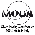 Moun Jewels - Made in Italy