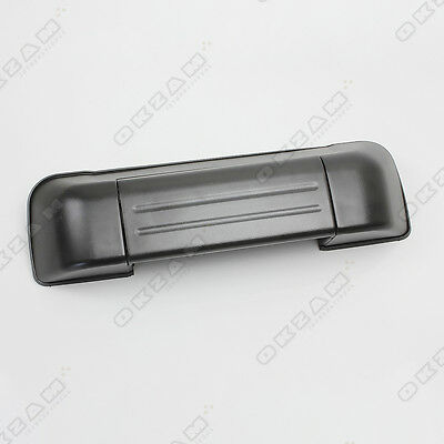 SUZUKI GRAND VITARA 98-05 TAILGATE OUTER REAR DOOR HANDLE BRAND NEW