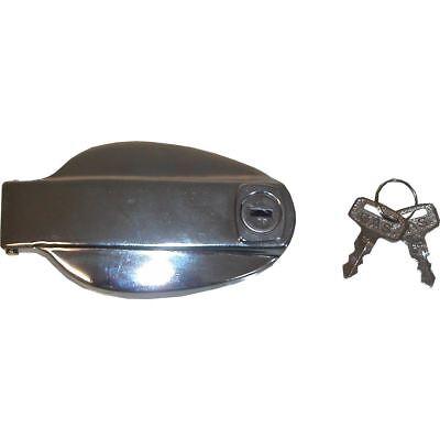 PETROL CAP <em>YAMAHA</em> RD250 RD400 XS RANGE SR500 FLIP TYPE
