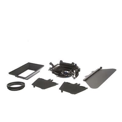 Arri MB-20 Matte Box 338100 K0.60022.0 - SKU#1206550