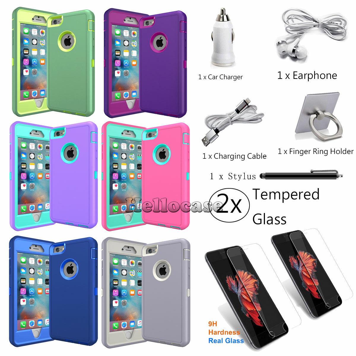iphone 6s 8 7 plus xr