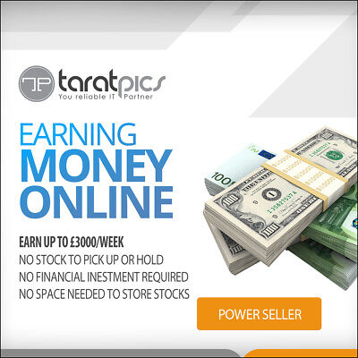 Make Money Online From Home   Earn Up To  3000 Week   No Financial Investmen Req