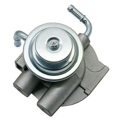 For Mazda Bravo Ranger Courier B2500 2.5L 2002-2006 Diesel Fuel Primer Pump