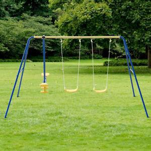 Swing Frame Ebay