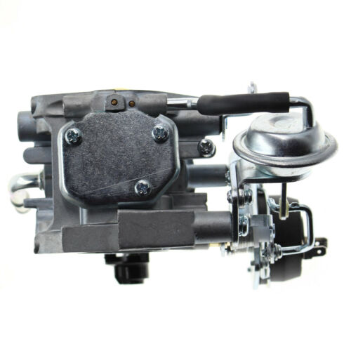 Details about Compatibility with Onan A041P558 Generator 5500 Marquis Gold  HGJAB Carburetor