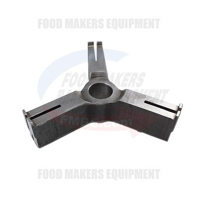 Rondo Divider Rounder Model 1130 Hub Knife Holder. So82b.