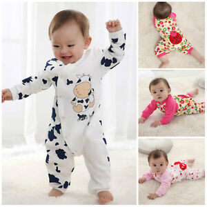 Cute Baby Clothes For Boys Newborn New Cute Newborn girl boy