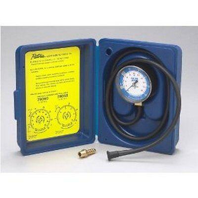 Yellow Jacket Gas Pressure Test Kit 78060