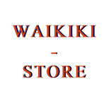 WAIKIKI STORE