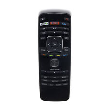 New Replacement Remote Control For VIZIO VBR100, VBR110,  VBR120,  VBR121, VBR1