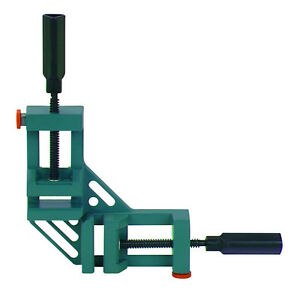 Permalink to woodworking tools sale uk