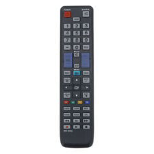 New Replacement Remote Control for Samsung  BN59-00996A BN5900996A TV