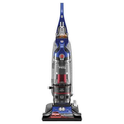 Hoover Windtunnel 3 Pro Pet Cord Rewind Bagless Upright Vacuum Cleaner UH70937 U