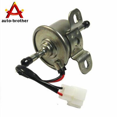 New Fuel Pump Am876265 For John Deere Gator Hpx Pro 2020 4020