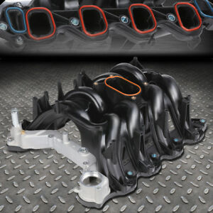 FOR FORD F150/F250 F350 SD/EXCURSION/EXPEDITION 5.4L OE INTAKE MANIFOLD 615-188