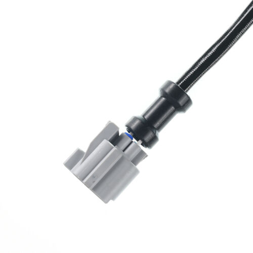 Oxygen Sensor For Acura CL NSX TL Honda Accord Civic