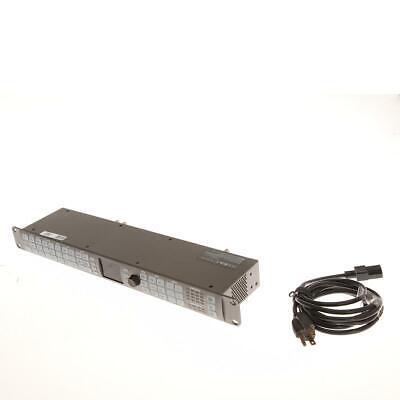 Blackmagic Design Teranex AV Standard Converter - SKU#1329496