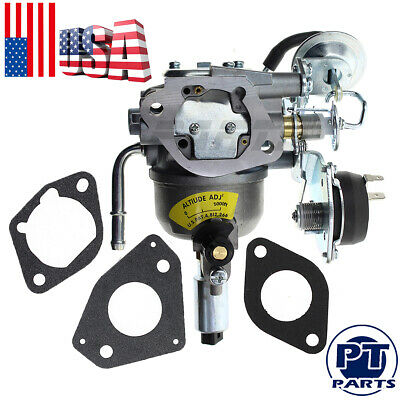 New Carburetor Carb 541-0765 141-0983 For Marquis Hgj Series Onan Rv Generator