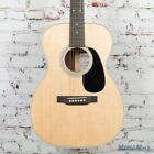 Martin Guitars Acoustic Guitars