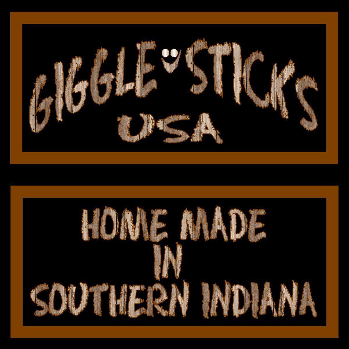 GiggleSticks.USA