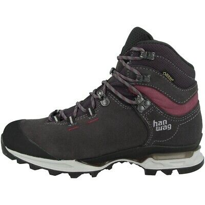 Hanwag Tatra Light Lady GTX Boots Damen Gore-Tex Hiking Schuhe 202501-064356 Gtx Light Hiking Boot