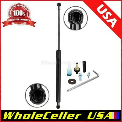 Tailgate Assist Gas Lift Support SG314900EZ For Dodge Ram 1500 2500 3500 02-17