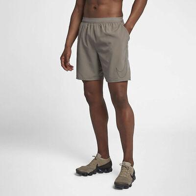 Men's Nike Flex Stride Flash 7