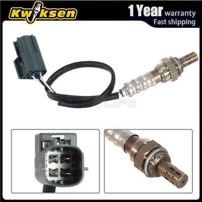 Oxygen Sensor Bank 1 - Buymoreproducts com