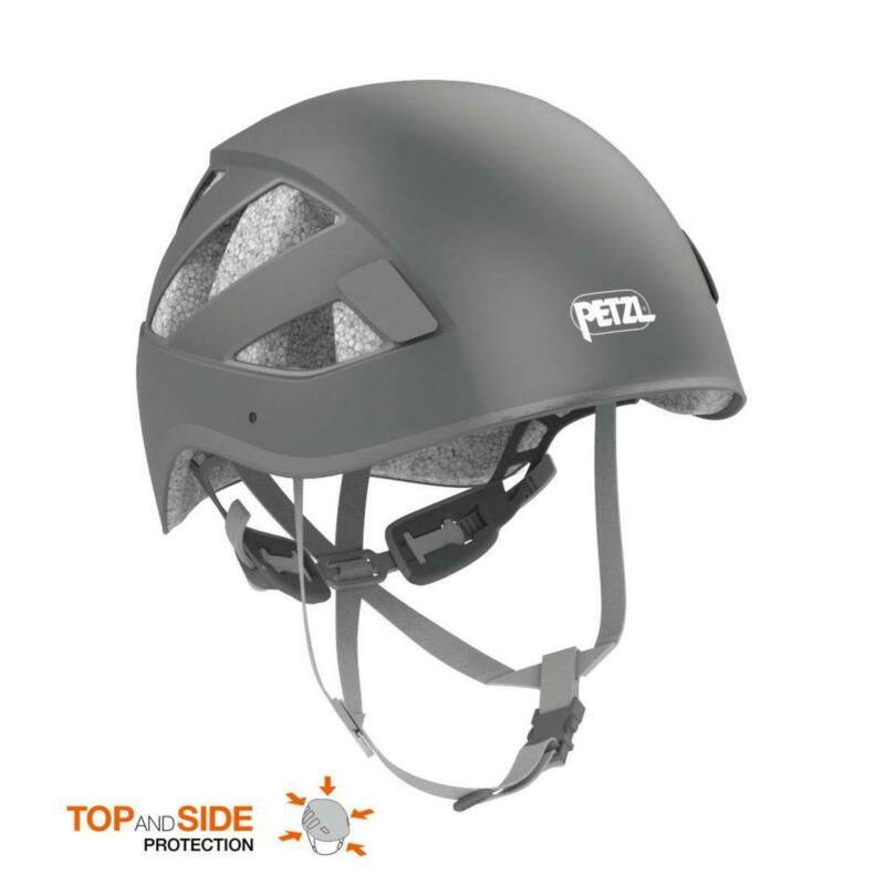 Petzl Boreo Helmet Complete Men