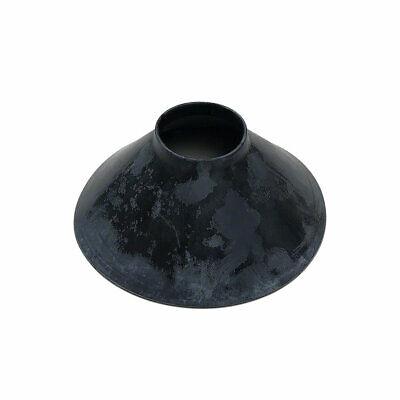 Air Cleaner Pipe Grommet 4010 1020 1520 2020 3010 3020 4020 John Deere Jd 4759