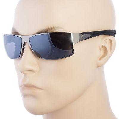 Mens Racing Sport Sunglasses Champion European Designer Shades New Riding (European Sunglasses)