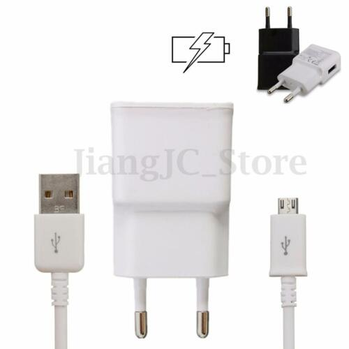 5V 2A Charger Micro USB