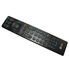 NEW LG TV Remote Control for 32LG40, 32LG40UA, 32LG40UG