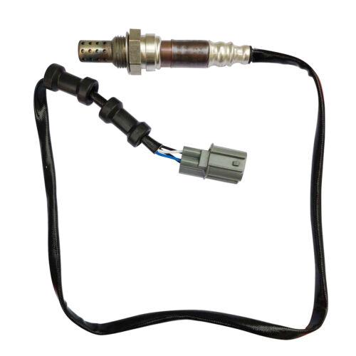2x O2 02 Oxygen Sensors for Acura NSX 2000-2005 V6 3.0L ...