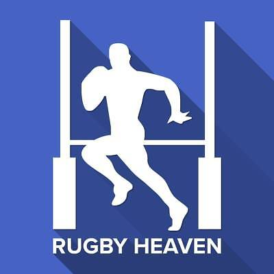 rugby-heaven