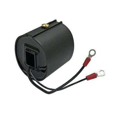 Wico X Magneto Hot Coil Ar12006r X5700 For J D - A Ao Ar B Bo Br D G H R