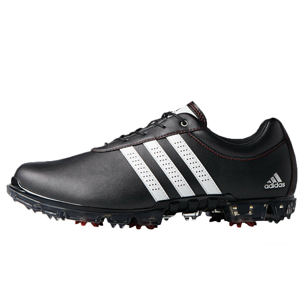 356b7be7ae9 Adidas 2018 Golf Mens Adipure Flex WD Golf Shoes Lightweight Waterproof