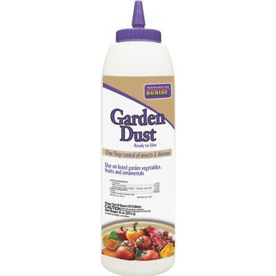 Garden Dust,No 931,  Bonide Products Inc Bonide Products Garden Dust