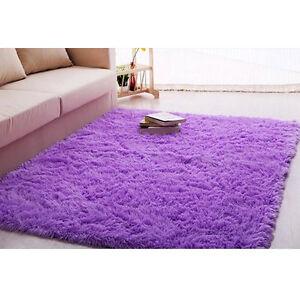 Antideslizante-microfibra-Dormitorio-Cocina-Bano-Pavimento-Ducha-Mat-Alfombra
