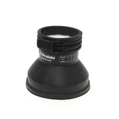 "Profoto 7"" Grid Reflector for Profoto Flash Heads - SKU#1250287"