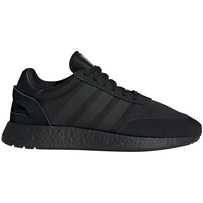 adidas Mens I-5923 CORE BLACK - BD7525