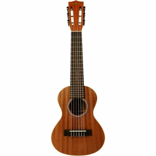 Kala KA-GL 6 String Guitarlele Satin Finish