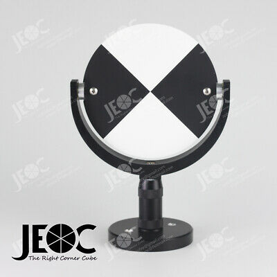 Paddle Scanner Target For Laser Tracker W Magnetic Mount Replaces Leica Gzt21