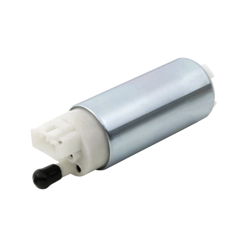 Replace WALBRO GSS342 255LPH High Pressure Intank Fuel