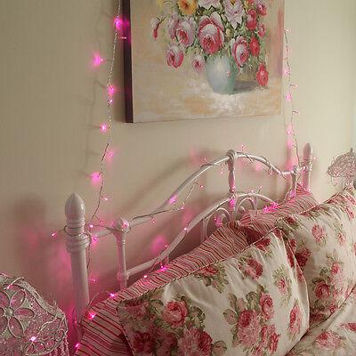 fairy lights around the home ebay