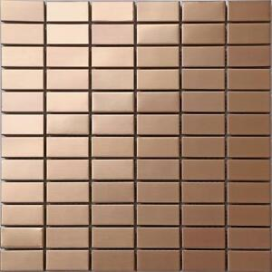 Mosaic Wall Tiles | eBay
