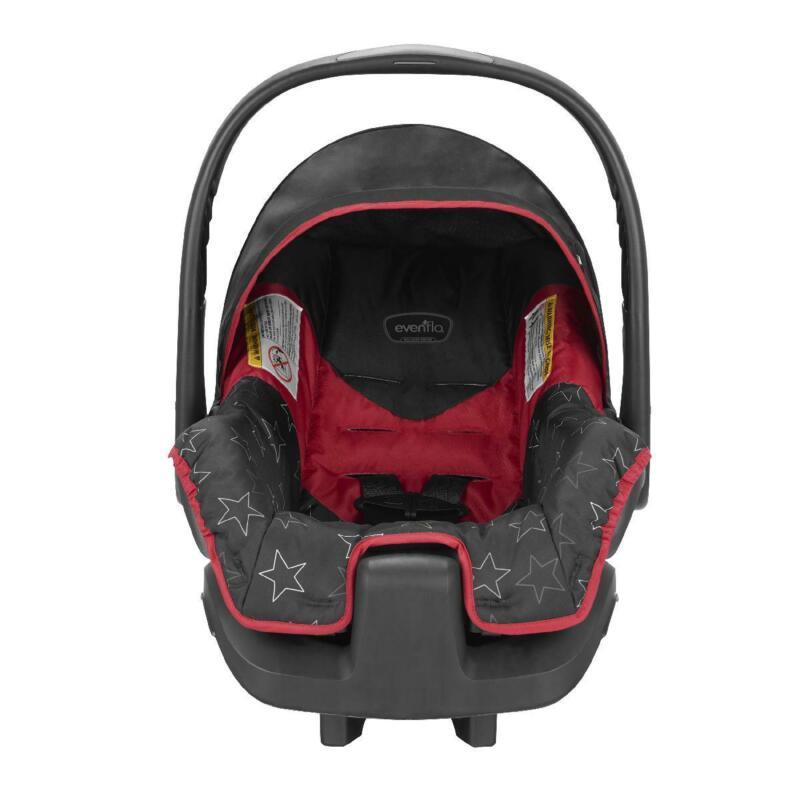 Evenflo� Nurture� Infant Car Seat, Parker