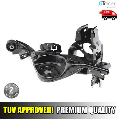 For Nissan Qashqai 2007-2019 Right Rear Suspension Arm Radius Wishbone OS